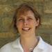 Dr Debbie Ashcroft
